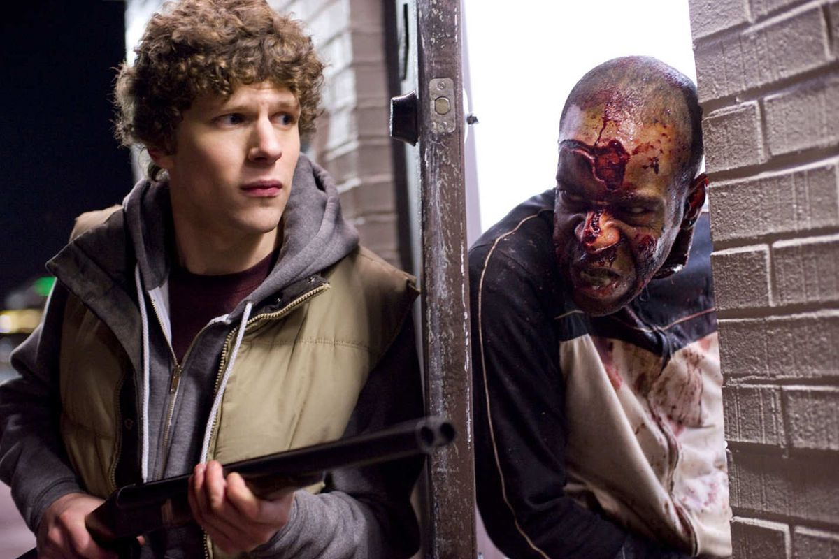 Zombieland: Zombieland 2 Is Officially Happening