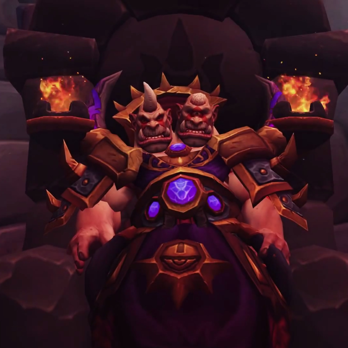 Blizzard burned its biggest fans with World of Warcraft