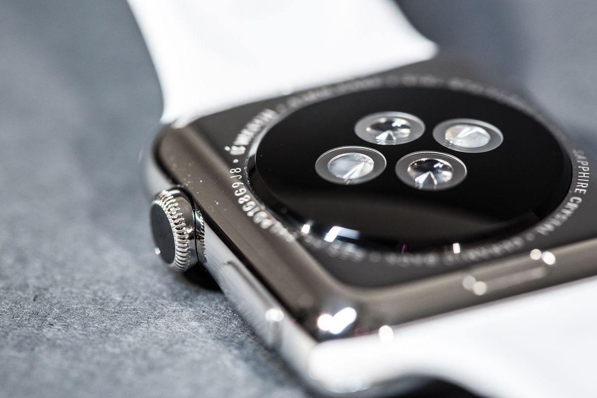 Too Embarrassed to Ask: Early Apple Watch Questions