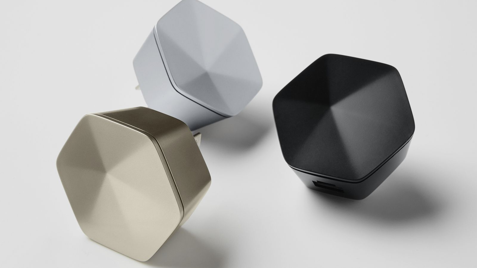 Plume S Pint Sized Wi Fi Pods Are Now Available The Verge