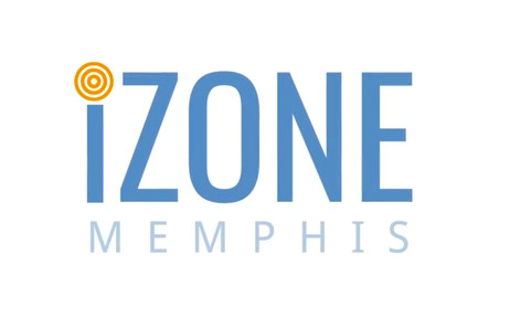 Shelby County Schools has branded its Innovation Zone to showcase one of its most successful initiatives.
