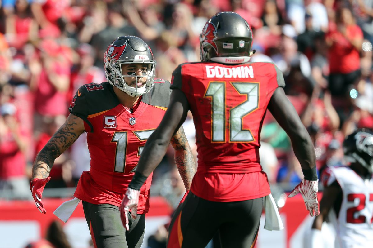 tampa bay buccaneers 2020 21 predictions the falcoholic tampa bay buccaneers 2020 21