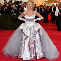 And last but not least, Just the Absolute Worst: Sandra Lee