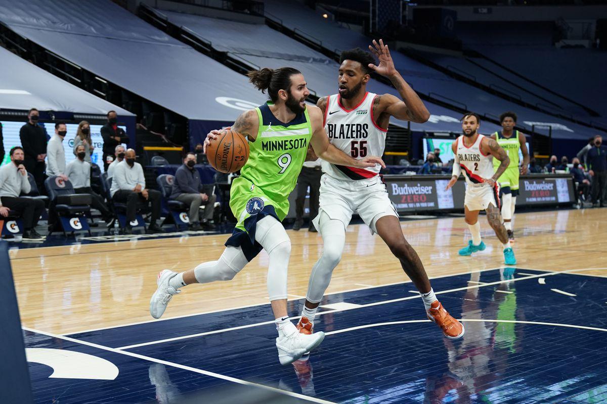 NBA Bet Picks for 3/16/21