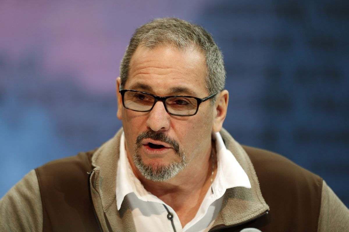 Odell Beckham trade reaction: What did Dave Gettleman just