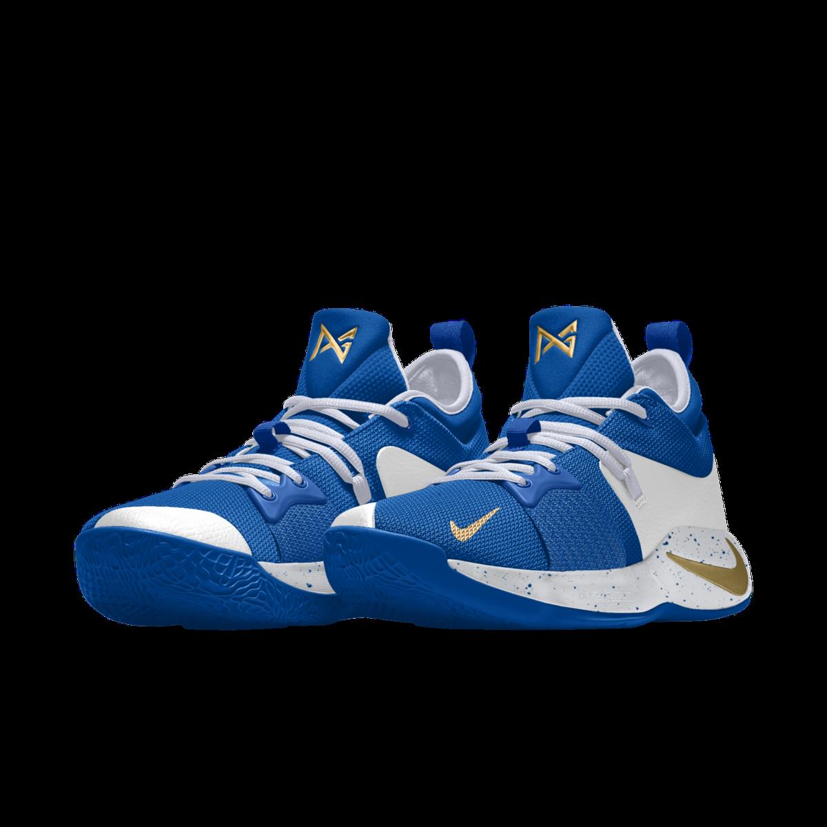size 40 28f42 67a46 Jayson Tatum, Kyle Kuzma among stars to create Nike NBA opening week ...