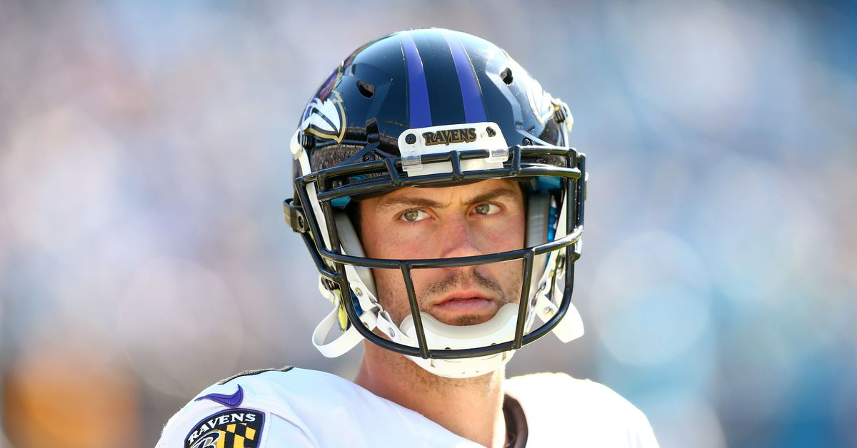 Ravens News 12/5: Postseason outlook, Tucker's value and more