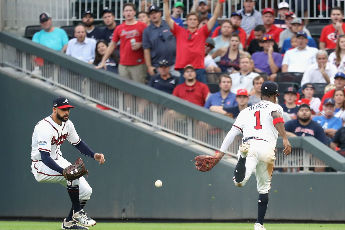 69c06db9217 What went wrong for the Braves in their Game 4 loss - Talking Chop