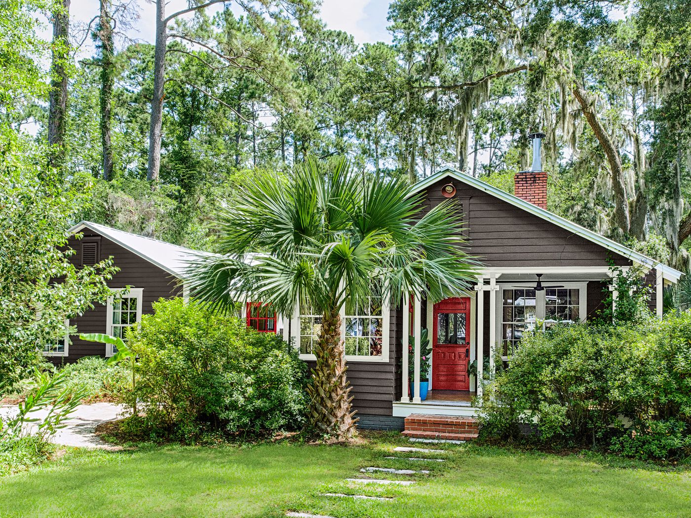 1940s Cottage Remodel Fit For A Growing Family This Old House