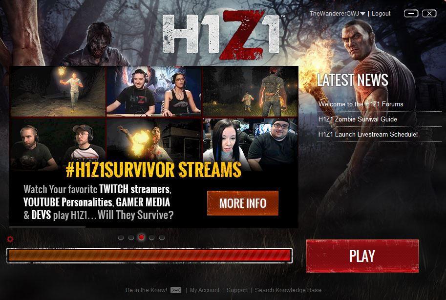 h1z1_launch_hype_1