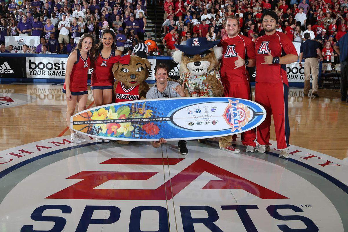 Brian Spurlock-USA TODAY Sports
