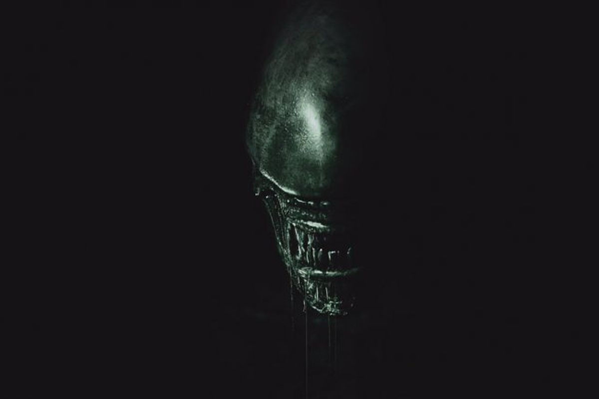 Alien: Covenant release date pushed up three months, first ...