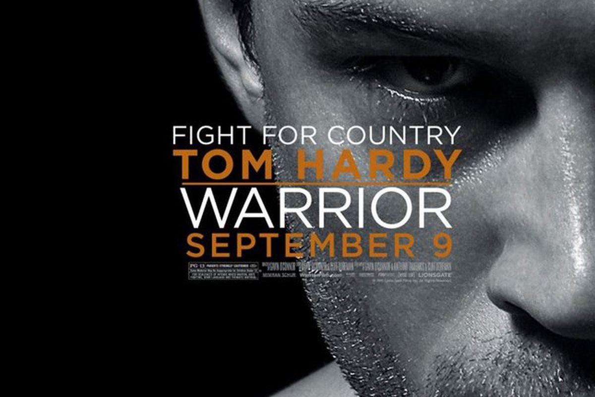 """via <a href=""""http://www.gb93.com/site_images/2011-06-17/warrior-movie-poster.jpg"""">www.gb93.com</a>"""