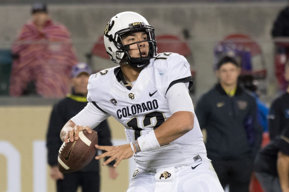 a6ebfb84490 Colorado football faces life after a dream season - SBNation.com