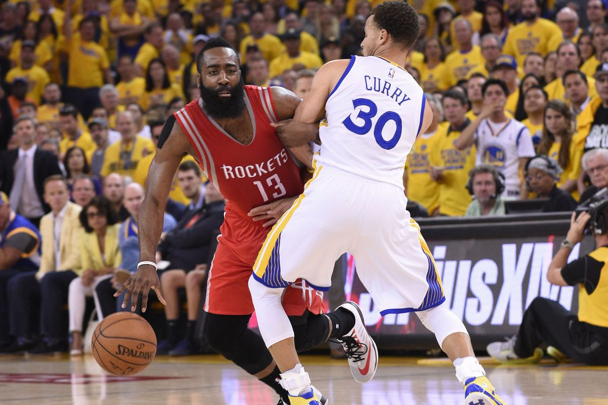 1db74d6aa07 On James Harden s improvement and the nightmares of Daryl Morey ...