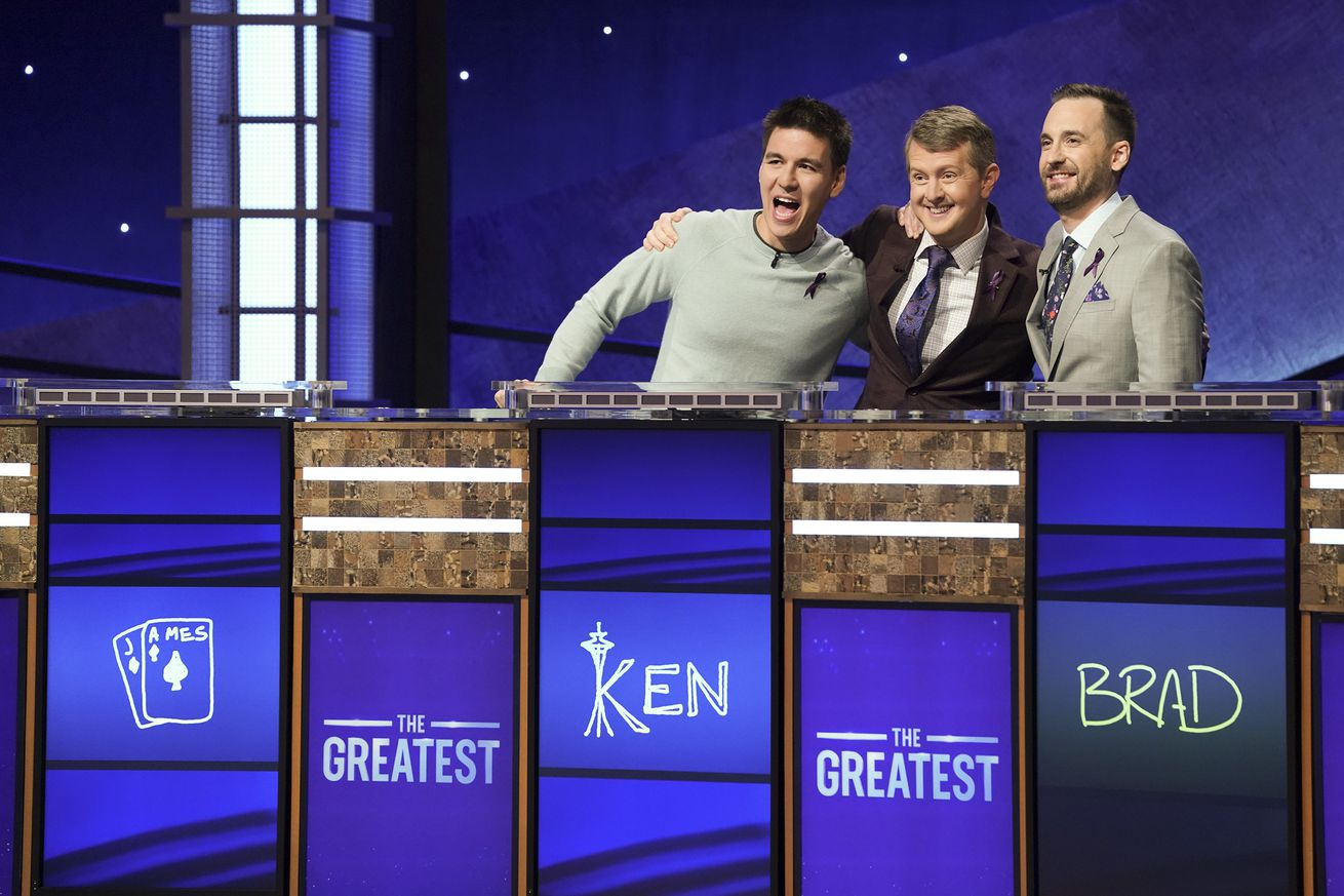 1190276077.jpg.0 - The Jeopardy! Greatest of All Time tournament is sports