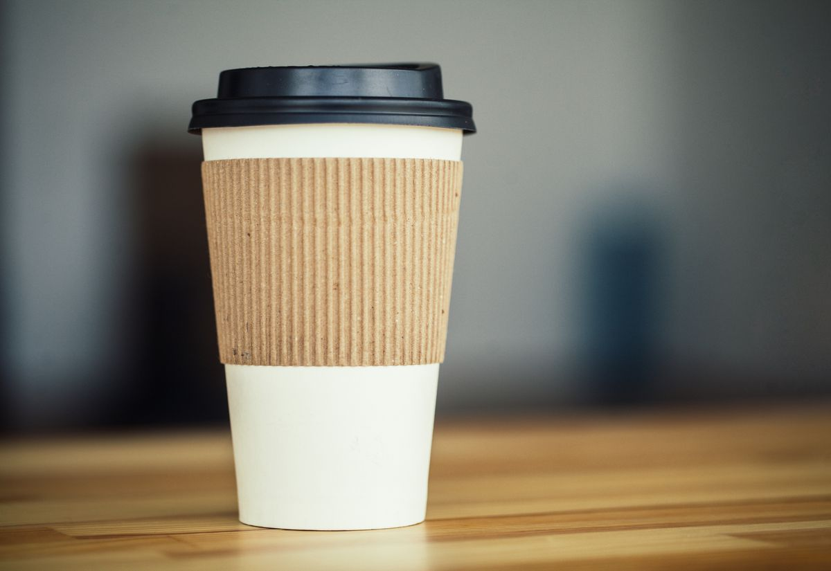 A few shifts in the way your order can deliver a healthier brew that still tastes amazing.