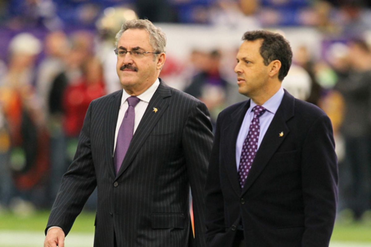judge rules vikings owners committed fraud racketeering sbnation com