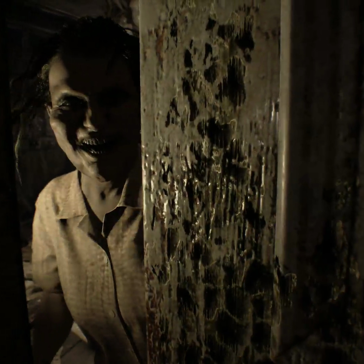 Resident Evil 7 S Final Demo Is Out For Ps4 And Playstation Vr