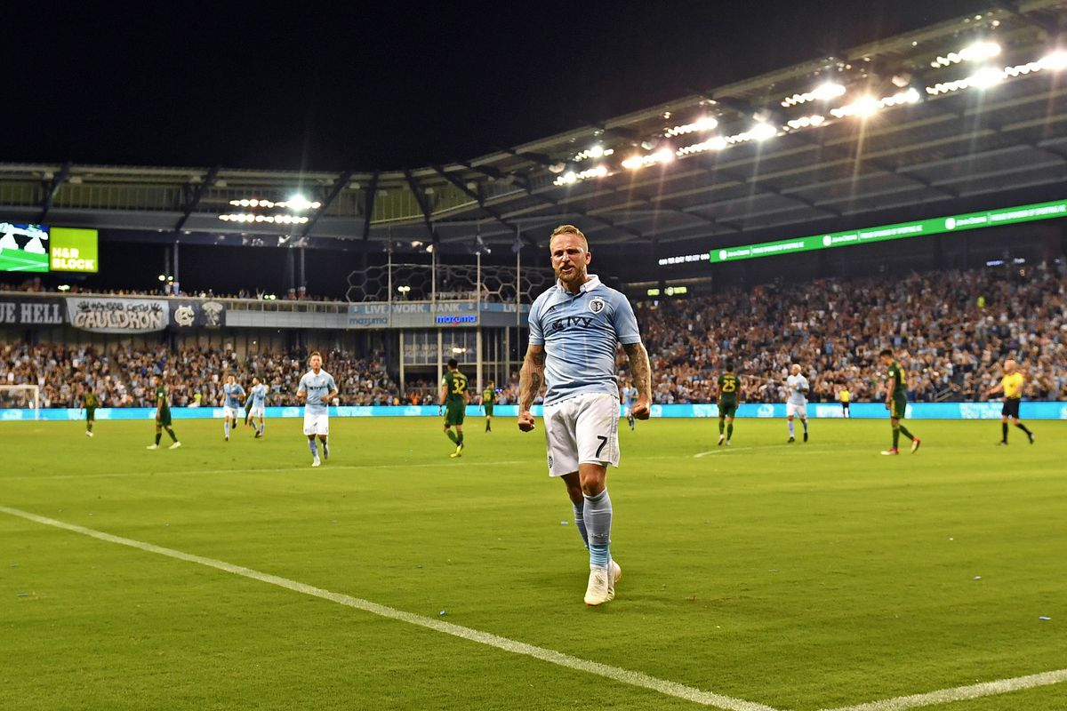 blue links peter vermes miami inter and wayne rooney the blue