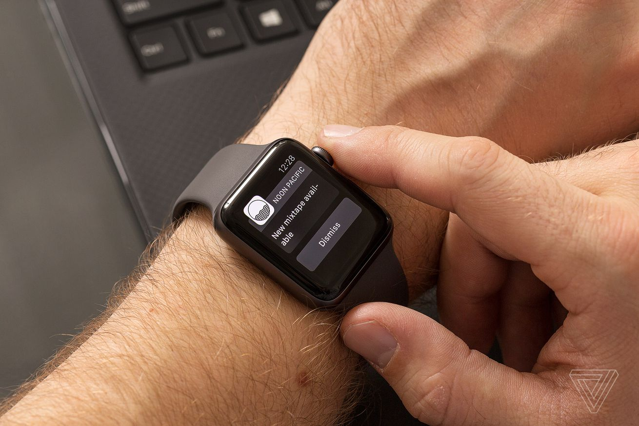 How to sync popular fitness apps to your Apple Watch