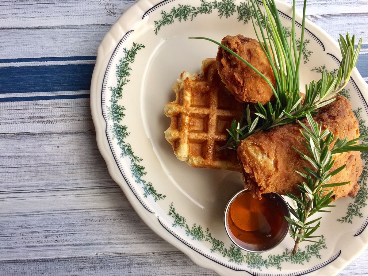 The 15 Best New Restaurants In Charlotte North Carolina