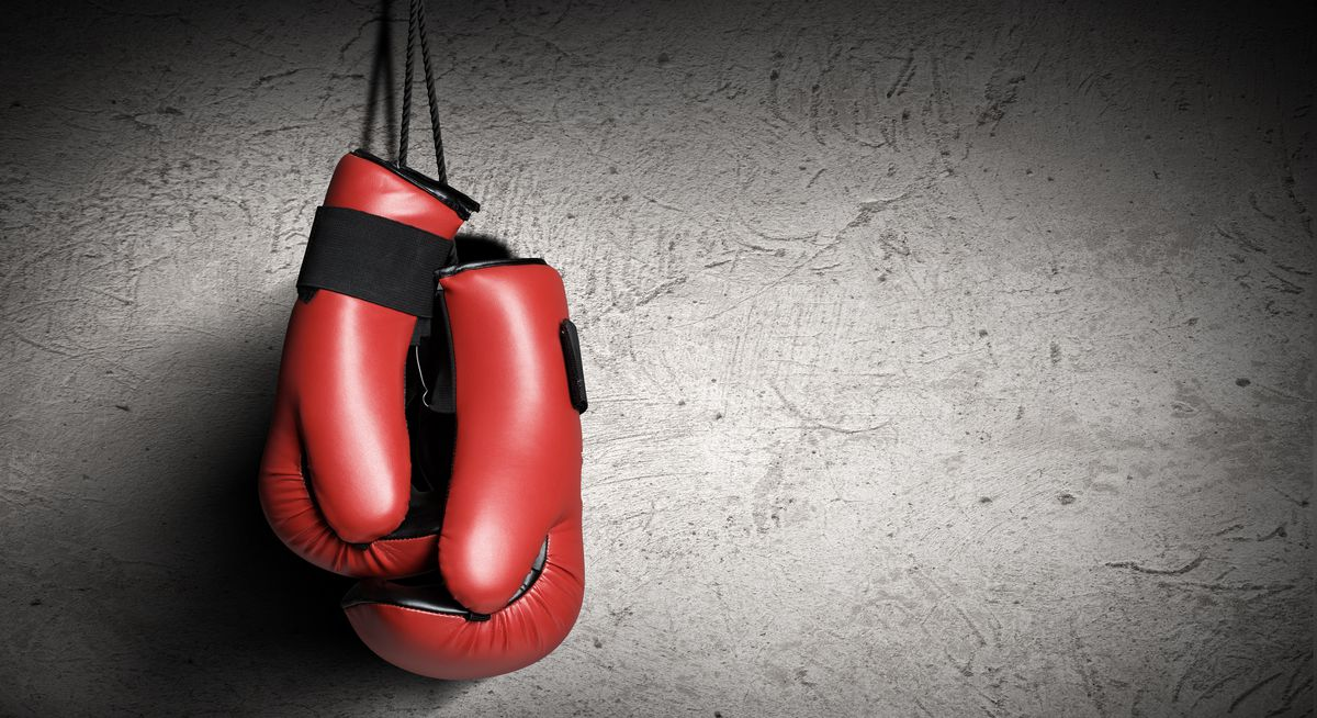 Gloves Up: Where to Box in NYC, From Boutique Studios to