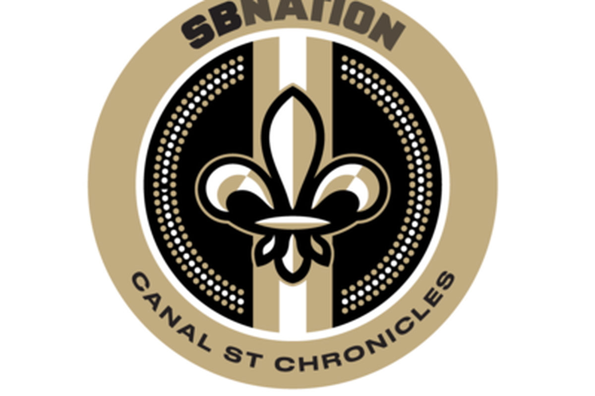 Five good questions with canal street chronicles daily norseman were a little more than 48 hours away from kickoff at us bank stadium between the minnesota vikings and the new orleans saints biocorpaavc Gallery