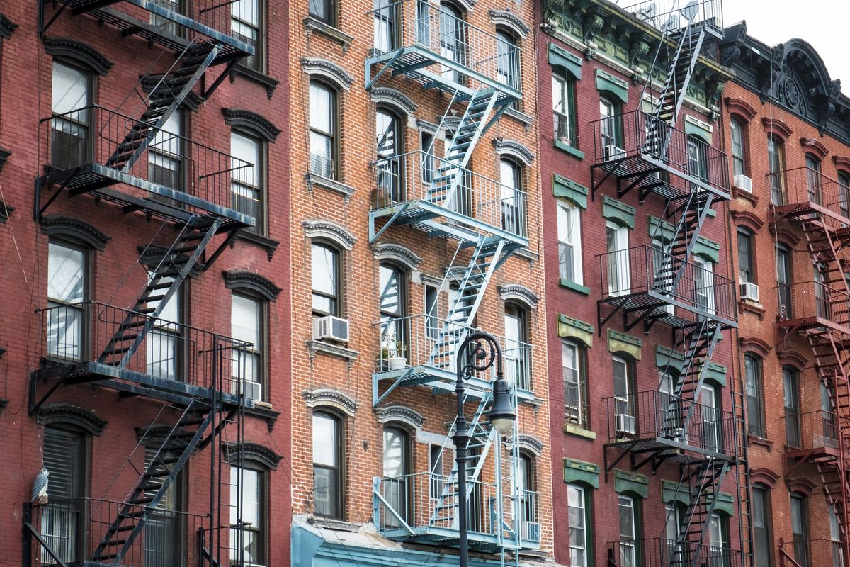 New York inches closer to universal rent control with ...