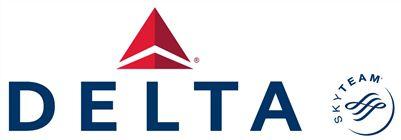 Better Delta logo