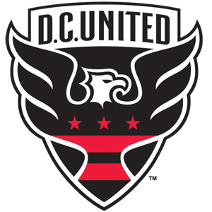 Ranking the best and worst team logos of Major League Soccer