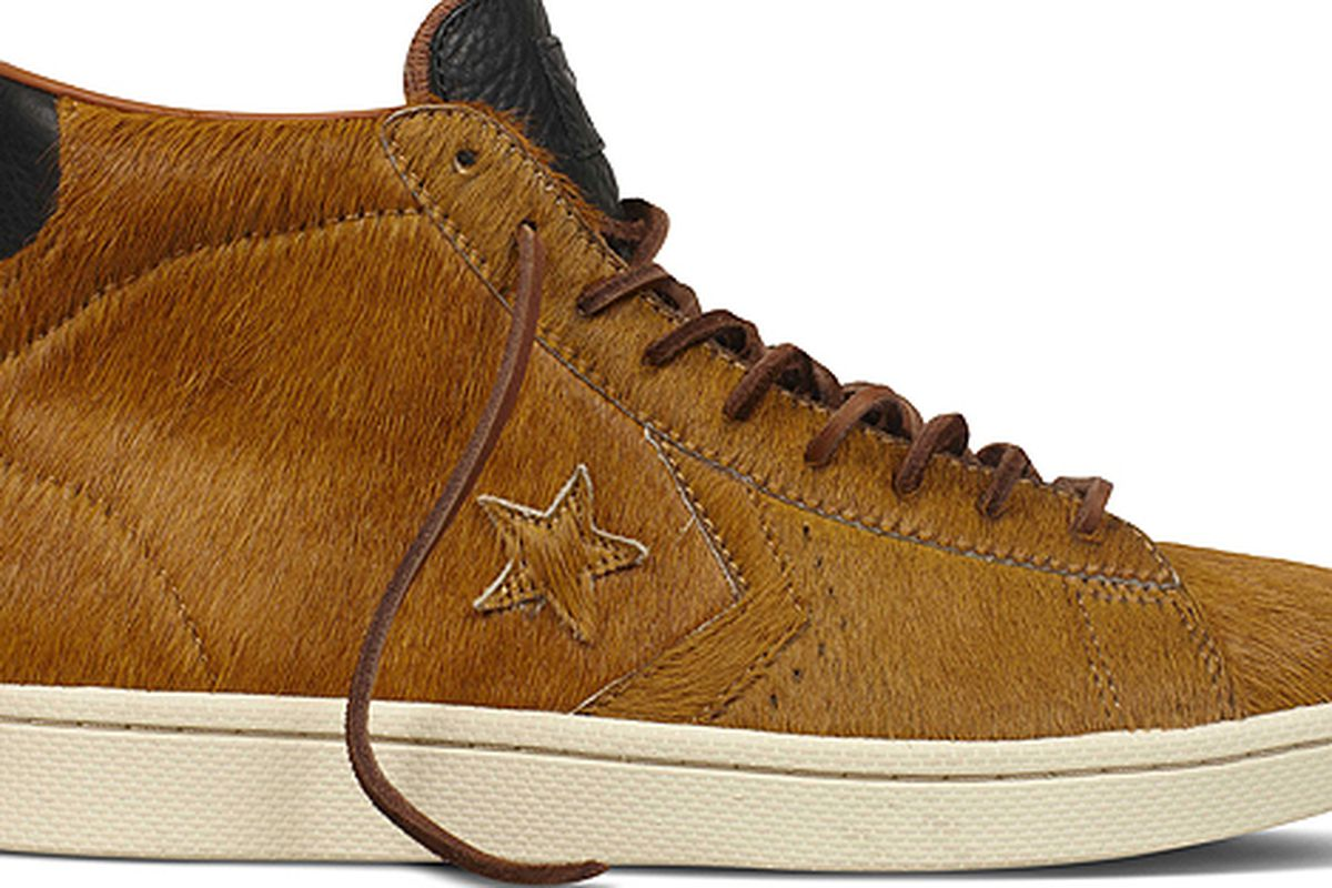 """via <a href=""""http://www.boston.com/lifestyle/fashion/stylephile/2012/12/bodega_teams_up_with_converse.html"""">Stylephile</a>"""