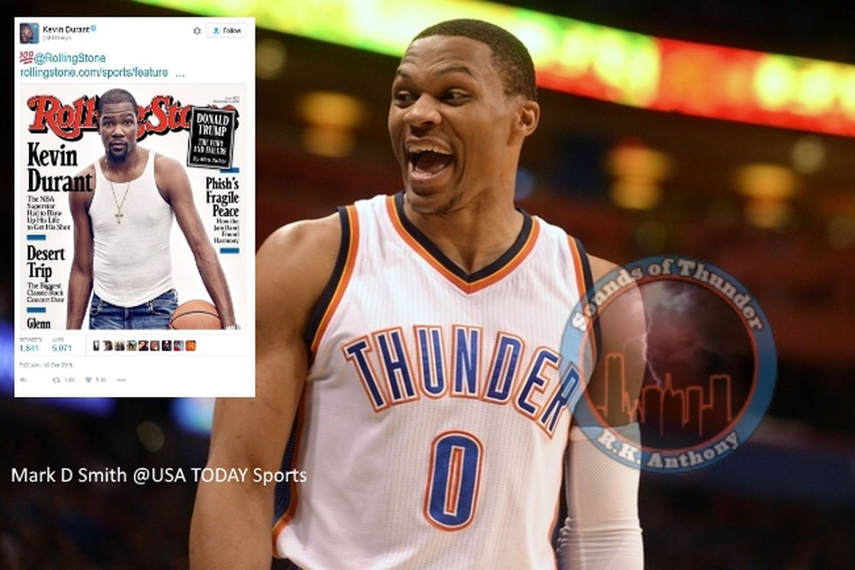 Kevin Durant Quote Sounds Of Thunder Kevin Durant Please.enough Is Enough