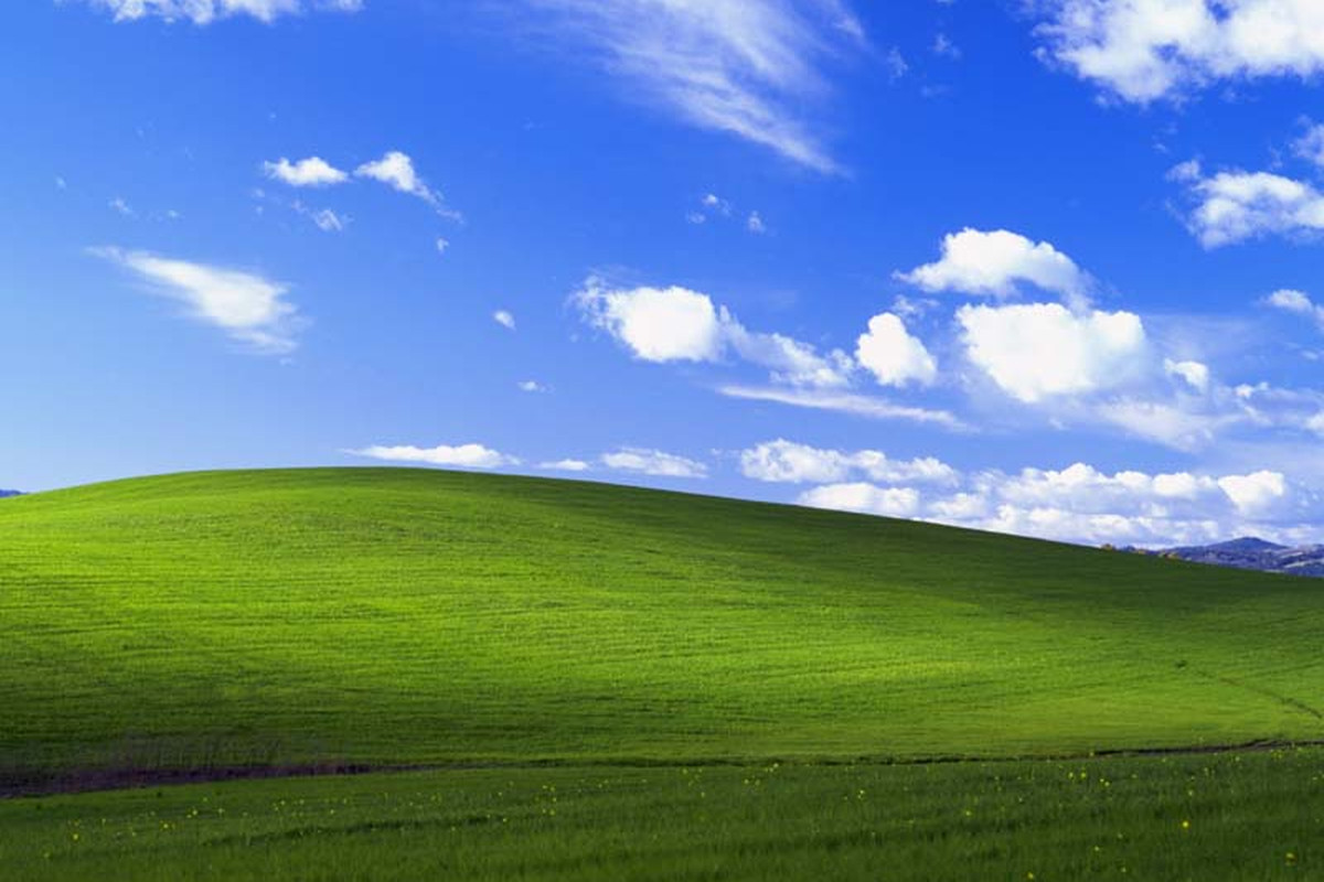 Microsoft Ends Mainstream Support For Windows Vista Today Cutting
