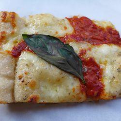 Delizia Ristorante Pizza