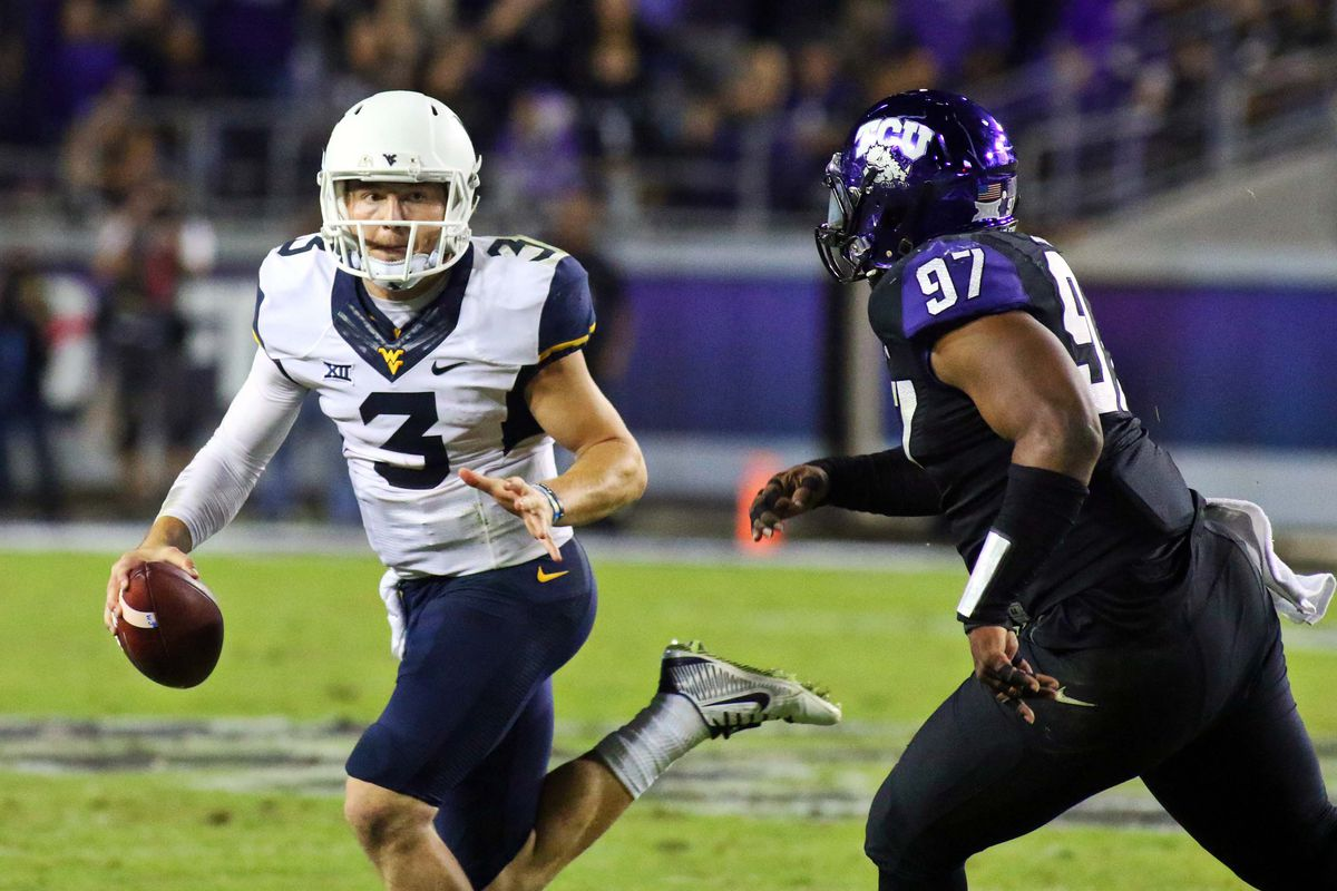 TCU has been marred by injuries on the defensive side in 2015.