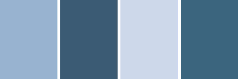 Paint colors for better sleep