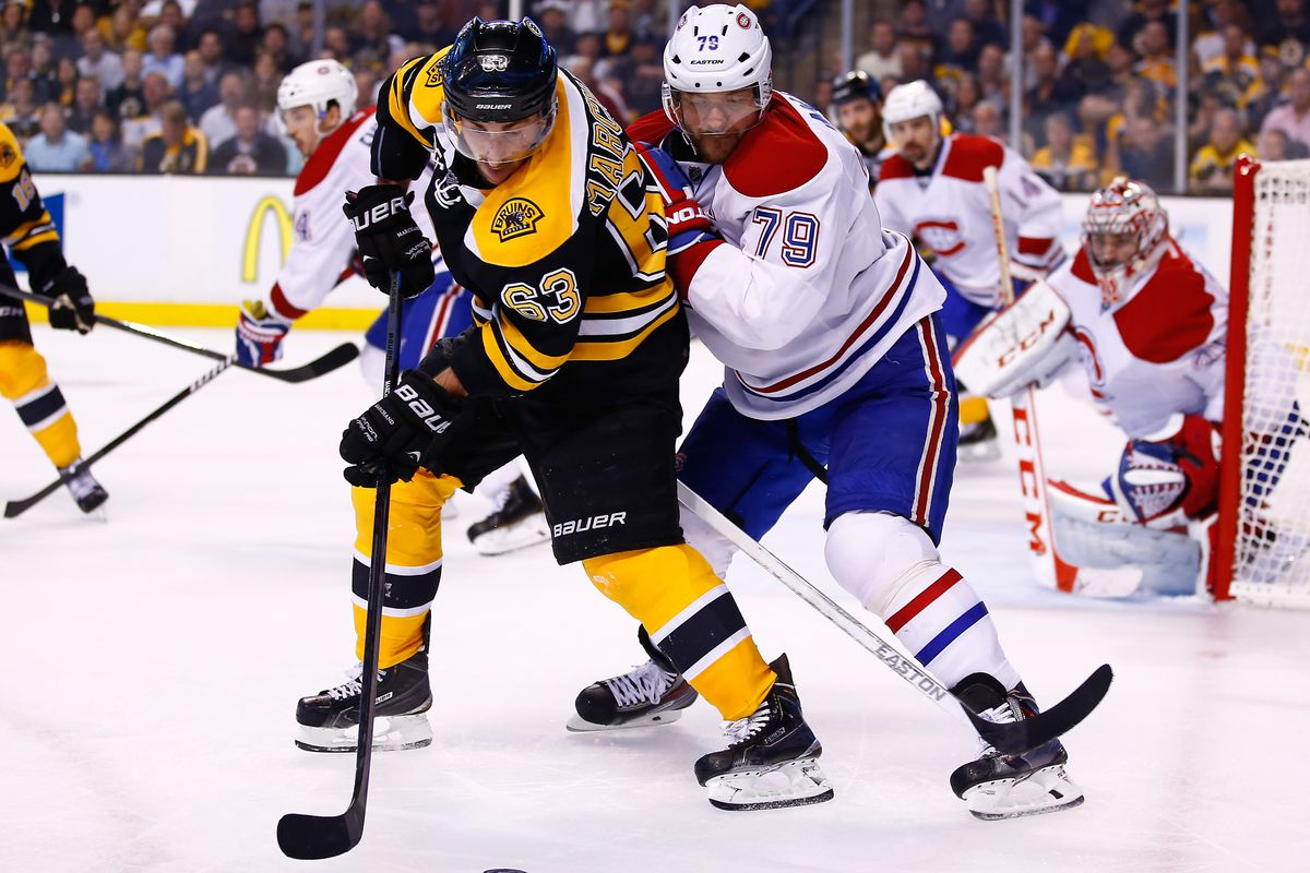 Canadiens vs bruins second period thread eyes on the prize for Ryan spooner bruins shirt