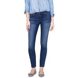 """<b>Tall:</b> <b>J.Crew</b> Tall Stretch Matchstick Jean, <a href=""""https://www.jcrew.com/womens_special_sizes/tall/pants/PRD~A2919/A2919.jsp"""">$125</a>"""