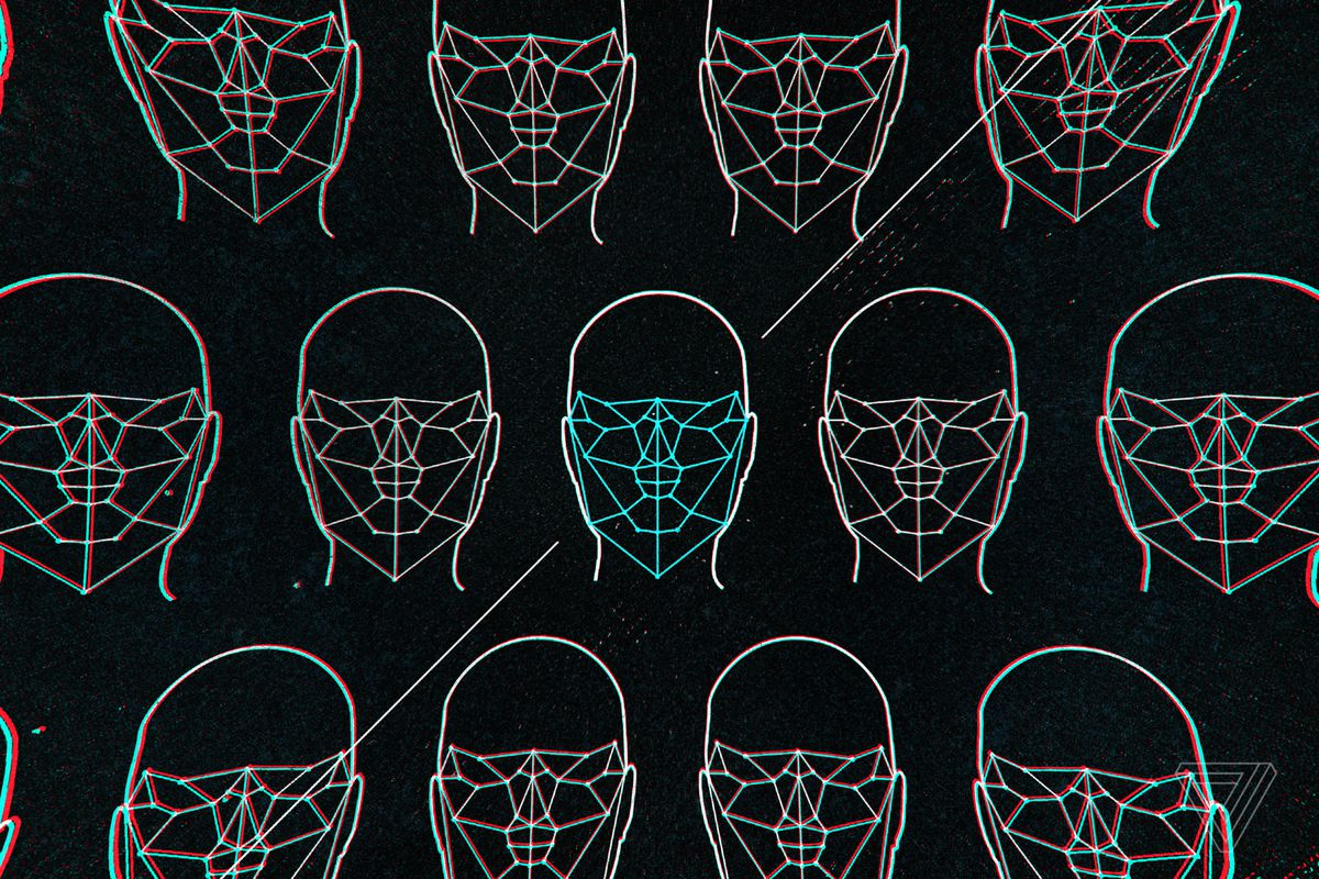 Gender and racial bias found in Amazon's facial recognition