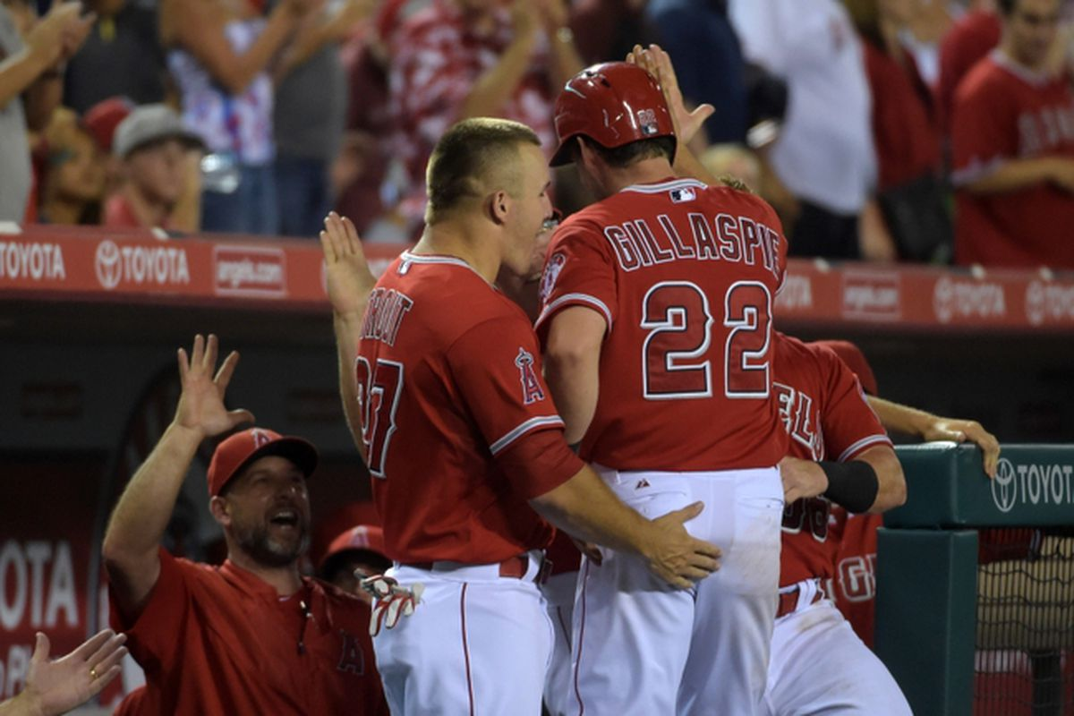 Photo: Kirby Lee-USA Today Sports