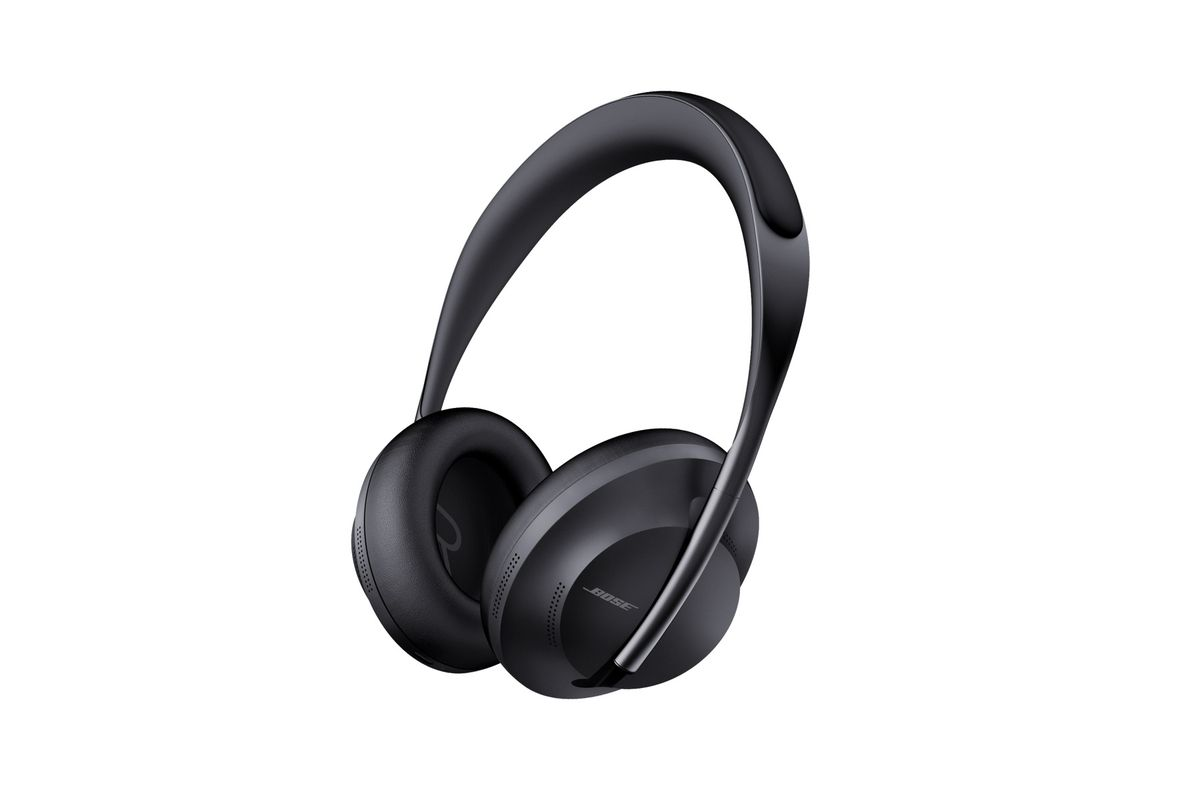 0b37a648f71 Bose announces Noise Cancelling Headphones 700, a successor to the ...