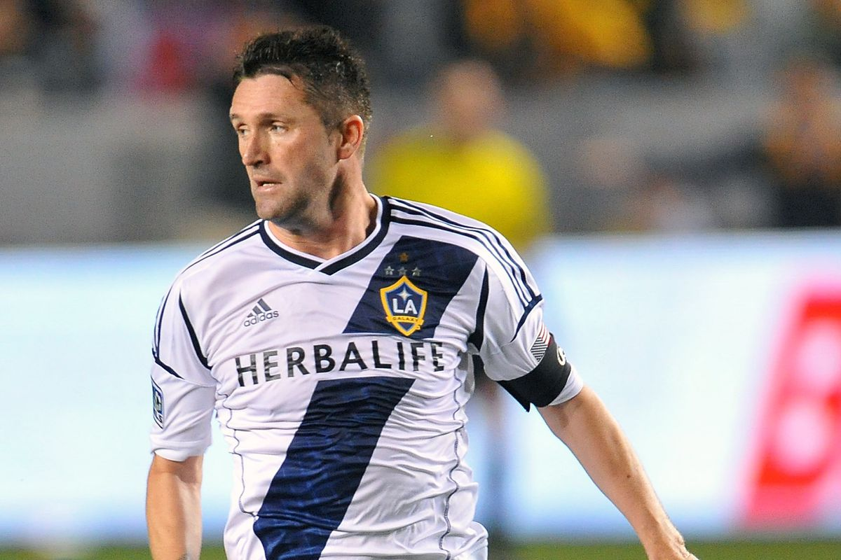 Keane's status is in doubt for this weekend, but he's usually a pretty safe bet to rack up the fantasy points.