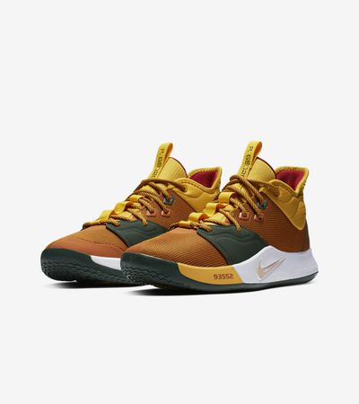 0547473b916f Tracking all the sneakers dropping NBA All-Star Weekend - SB Nation ...