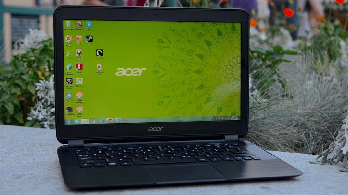 Acer Aspire S5 hero (1024px)