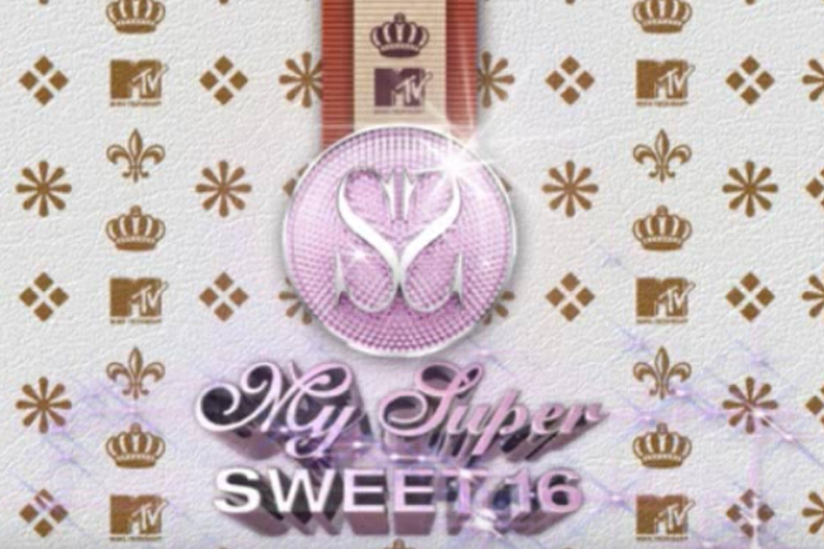 mtv is casting its my super sweet 16 revival on the lip syncing app