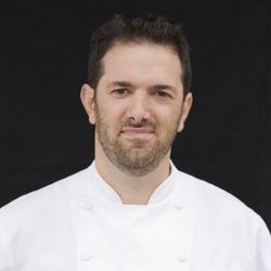 """<a href=""""http://eater.com/archives/2011/05/23/tony-maws-on-the-beards-boston-and-why-chefs-cook.php"""" rel=""""nofollow"""">Tony Maws on the Beards, Boston and Why Chefs Cook</a><br />"""