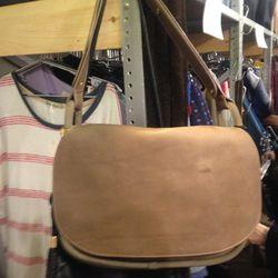 Aandd satchel, $194 (was $388)