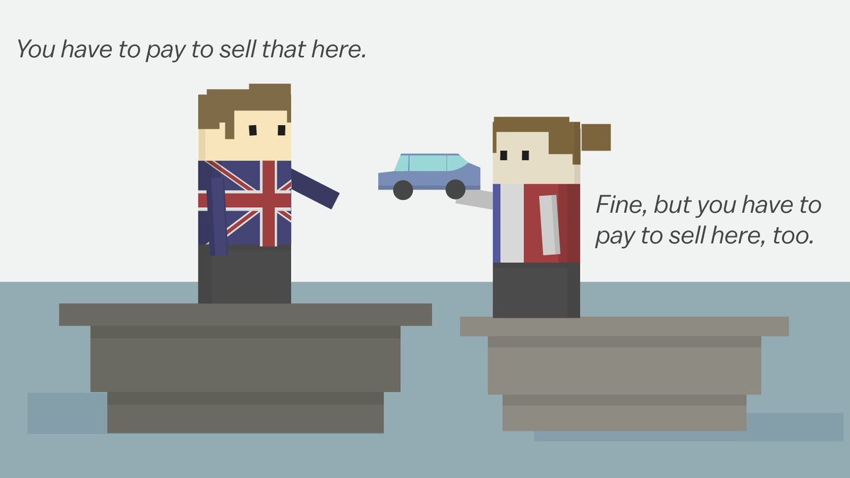 Brexit: why Britain left the EU, explained with a simple cartoon - Vox