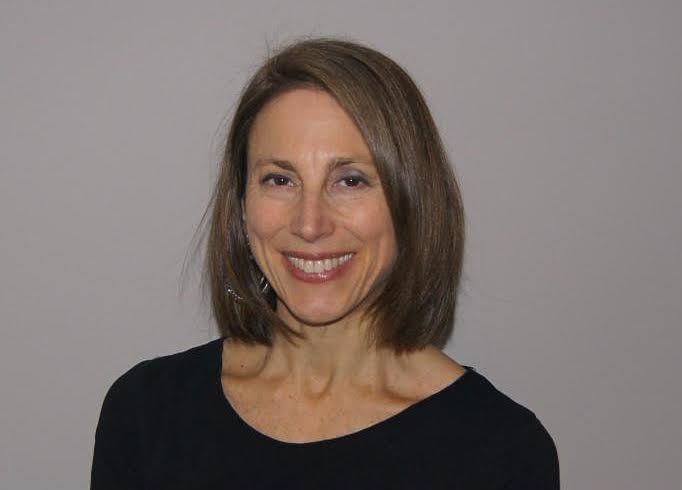 Jane Goldenberg